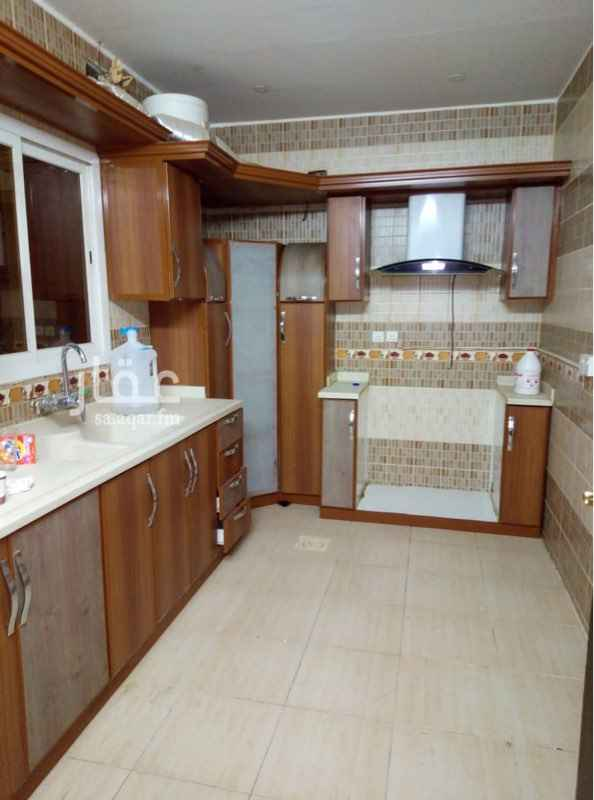 شقة للإيجار في شارع غزه ، حي قرطبة ، الرياض ، الرياض