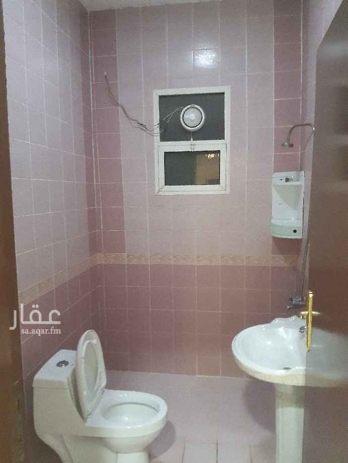 شقة للإيجار في شارع قرطاجة ، حي قرطبة ، الرياض ، الرياض