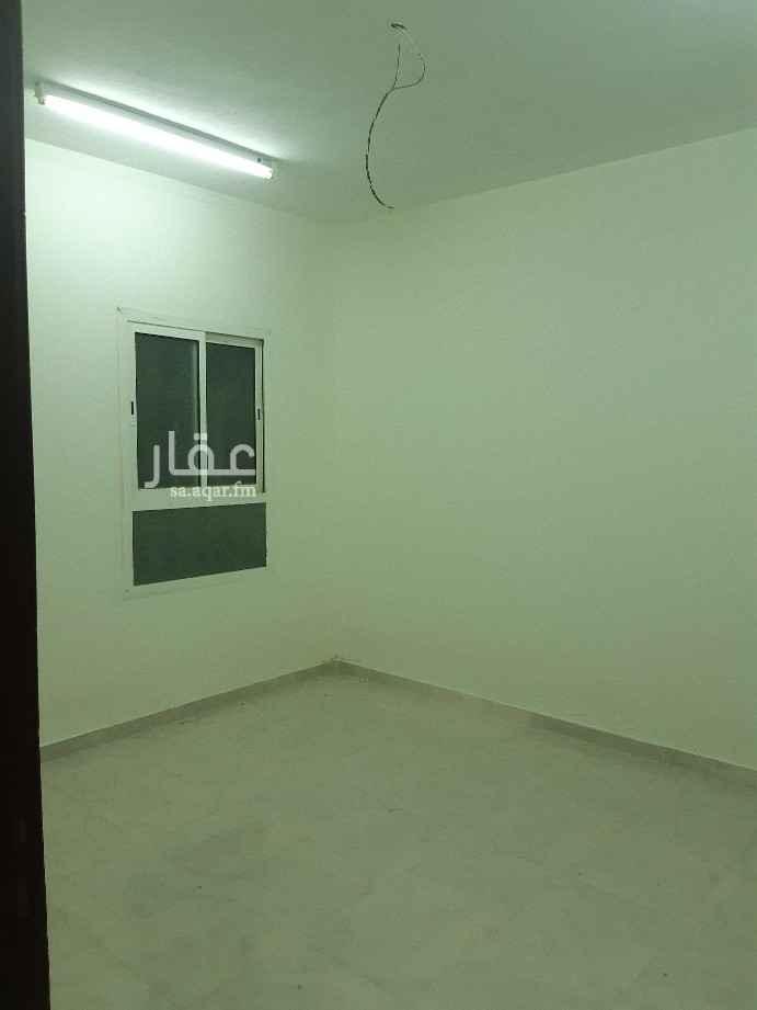 شقة للإيجار في شارع قها ، حي قرطبة ، الرياض ، الرياض