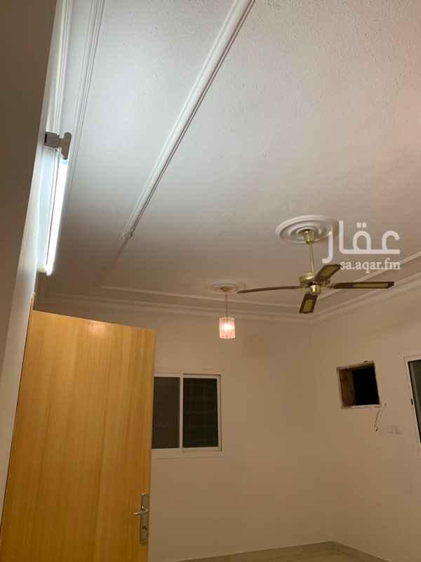 شقة للإيجار في شارع علي بن سعاده ، حي قرطبة ، الرياض ، الرياض