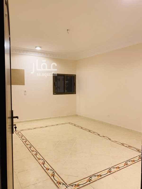 شقة للإيجار في شارع معقل بن سنان بن مظهر ، حي العريض ، المدينة المنورة ، المدينة المنورة