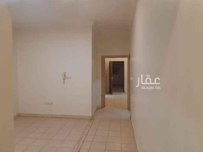 شقة للإيجار في شارع السليمانية ، الرياض