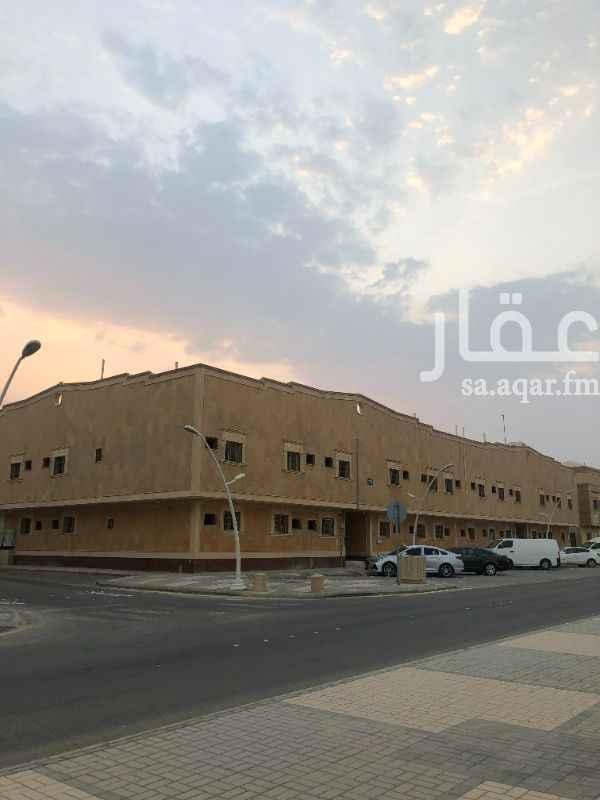 عمارة للبيع في شارع ابن ماجة ، حي الفيحاء ، الرياض ، الرياض