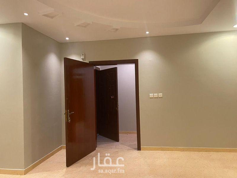 شقة للإيجار في شارع عامر السيد عثمان ، حي الاجواد ، جدة ، جدة