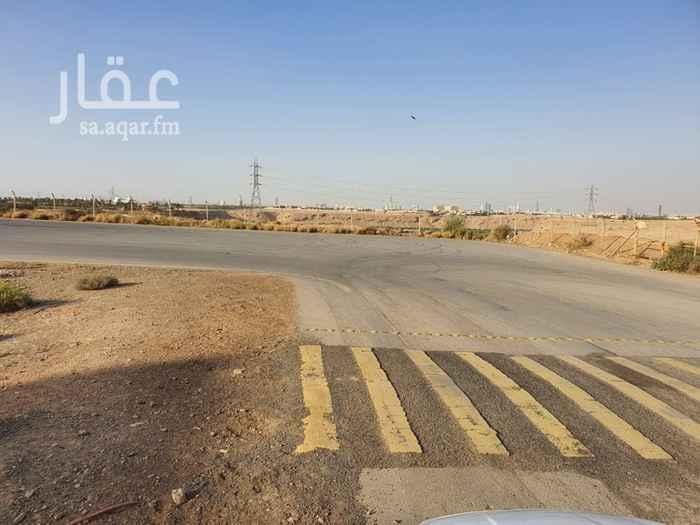 أرض للبيع في شارع الخميس ، حي لبن ، الرياض ، الرياض