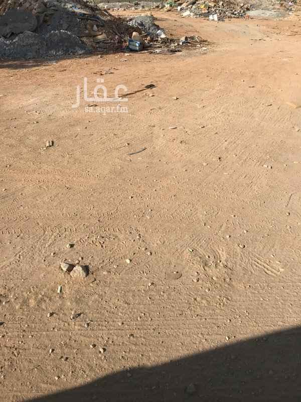 أرض للبيع في شارع ابن نشوان ، حي عرقة ، الرياض ، الرياض
