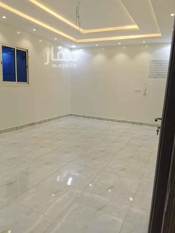 دور للإيجار في شارع ابي علي المجاور ، حي ظهرة البديعة ، الرياض ، الرياض