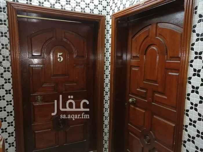 شقة للإيجار في شارع هند بنت عمرو ، حي الصفا ، جدة
