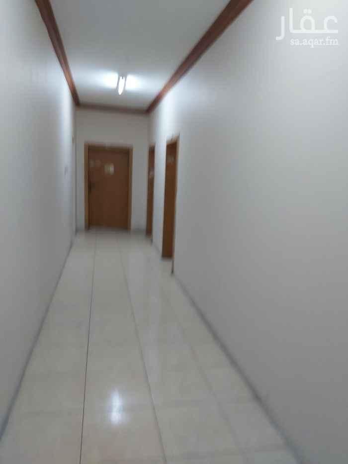 غرفة للإيجار في شارع ابو محمد الجواهري ، حي الأثير ، الدمام ، الدمام
