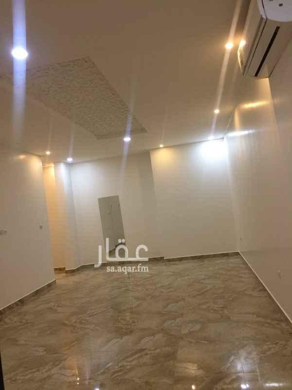 شقة للإيجار في شارع ريحانه بنت زيد ، الرياض