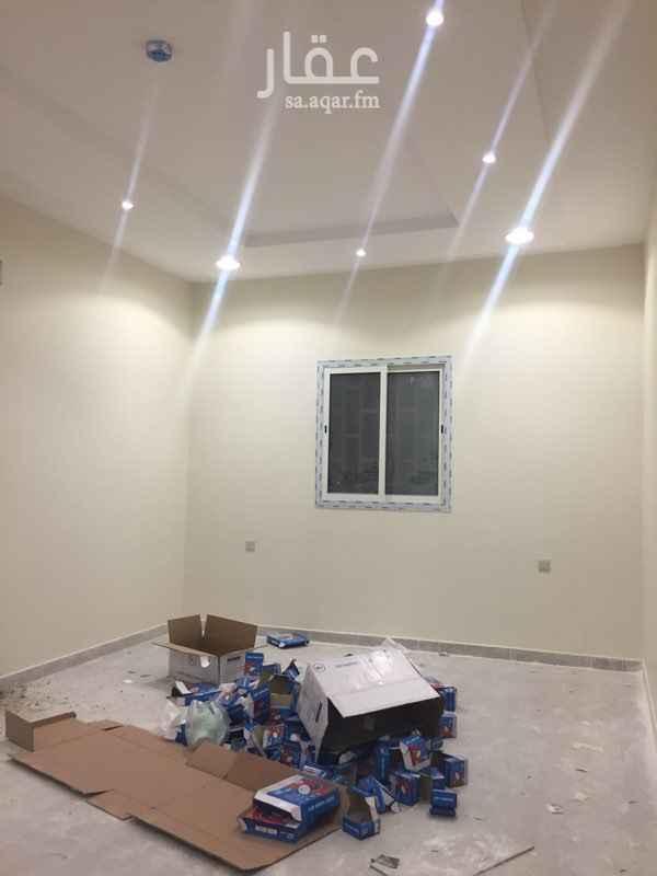 شقة للإيجار في شارع ريحانه بنت زيد ، الرياض ، الرياض