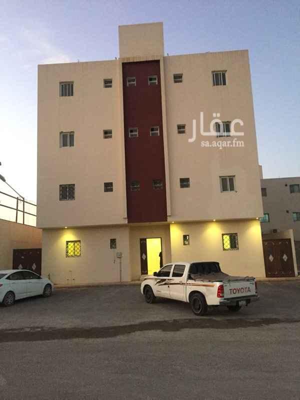 عمارة للإيجار في الرياض ، الرياض
