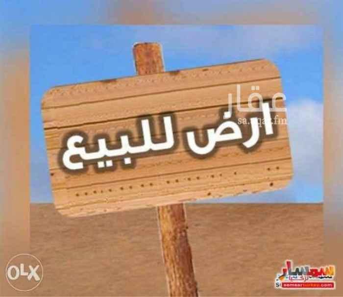 أرض للبيع في طريق الملك عبدالعزيز الفرعي ، حي العارض ، الرياض ، الرياض