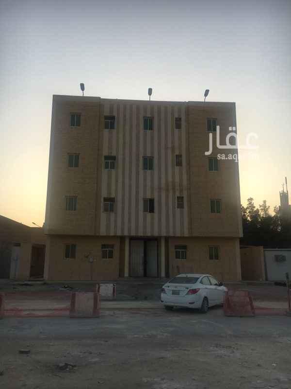 عمارة للإيجار في شارع عبدالله الخزرجي ، الرياض ، الرياض