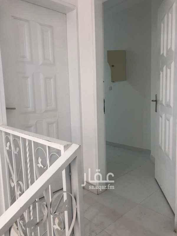 شقة للإيجار في شارع البلاغة ، حي النرجس ، الرياض ، الرياض