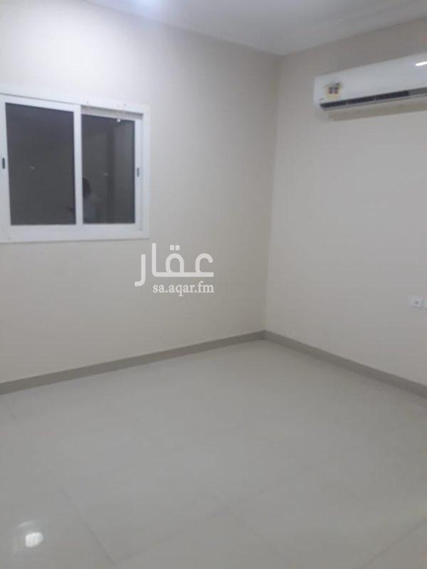 غرفة للإيجار في حي ، شارع ريحانه بنت زيد ، حي العارض ، الرياض ، الرياض