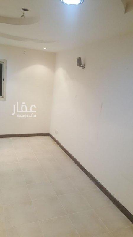 شقة للبيع في شارع أبي سفيان بن حرب ، حي النزهة ، الرياض ، الرياض
