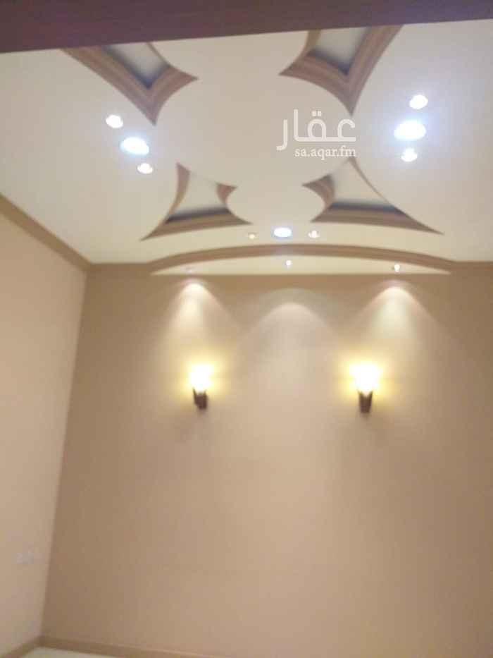 مكتب تجاري للإيجار في شارع جمال الدين المرداوي ، حي العليا ، الرياض ، الرياض