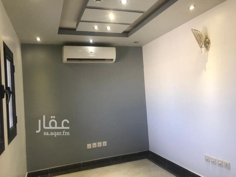مكتب تجاري للإيجار في شارع حلب ، حي العليا ، الرياض ، الرياض