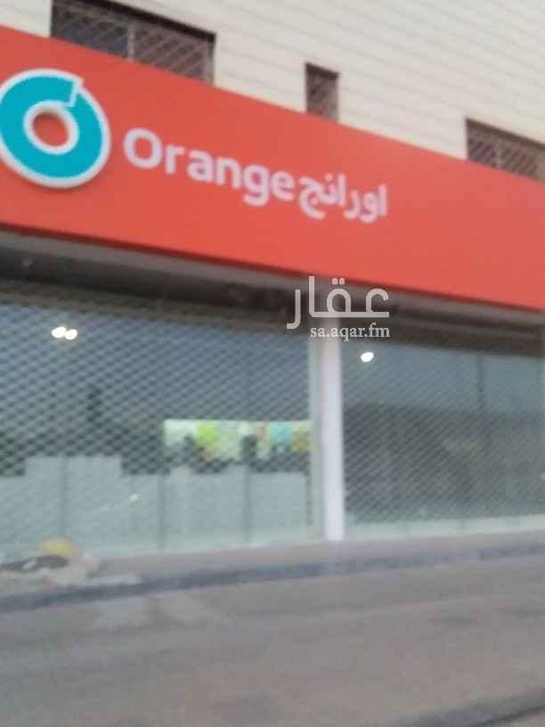 عمارة للإيجار في طريق الملك عبدالعزيز ، حي النفل ، الرياض ، الرياض
