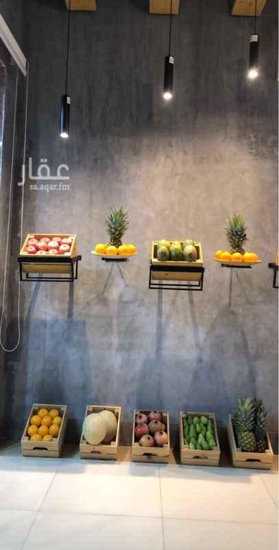 محل للبيع في شارع تبوك ، حي الازدهار ، الرياض ، الرياض