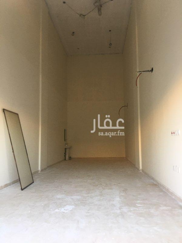 عمارة للإيجار في شارع السائب بن الحارث ، حي طيبة ، الدمام ، الدمام