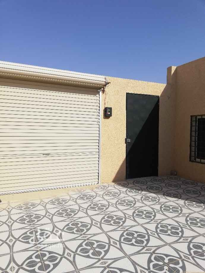 استراحة للإيجار في شارع محمد بن عبدالعزيز العجاجي ، الرياض