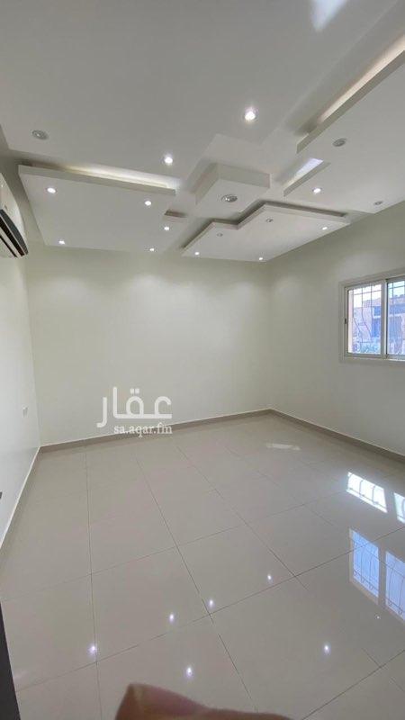 دور للإيجار في حي ، شارع سالم بن عمير الاوسي ، حي العارض ، الرياض