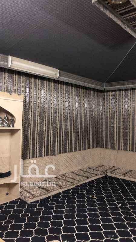 بيت للبيع في شارع أبي القاسم الأنصاري ، الرياض