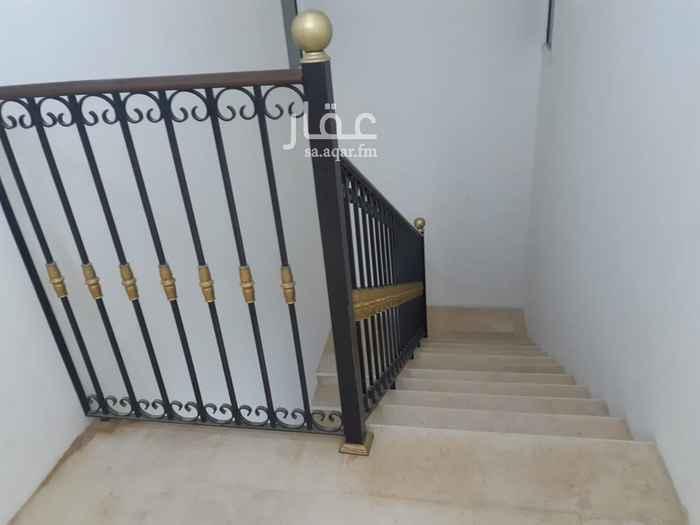 شقة للإيجار في شارع ابن نشوان ، حي عرقة ، الرياض ، الرياض