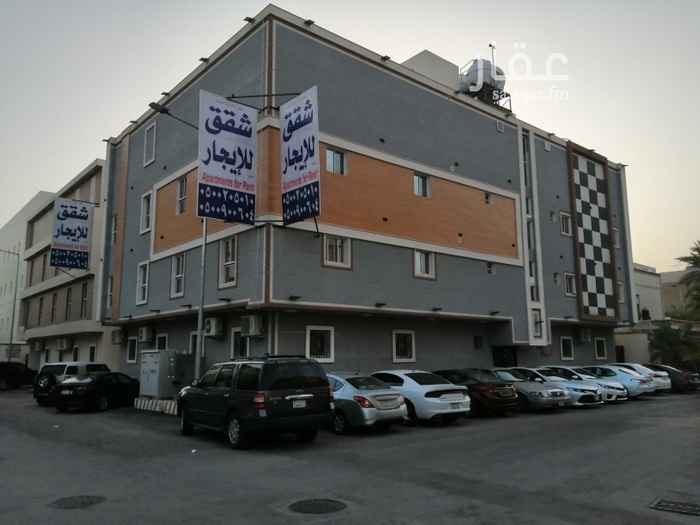 شقة للإيجار في شارع النويري ، حي الملز ، الرياض ، الرياض