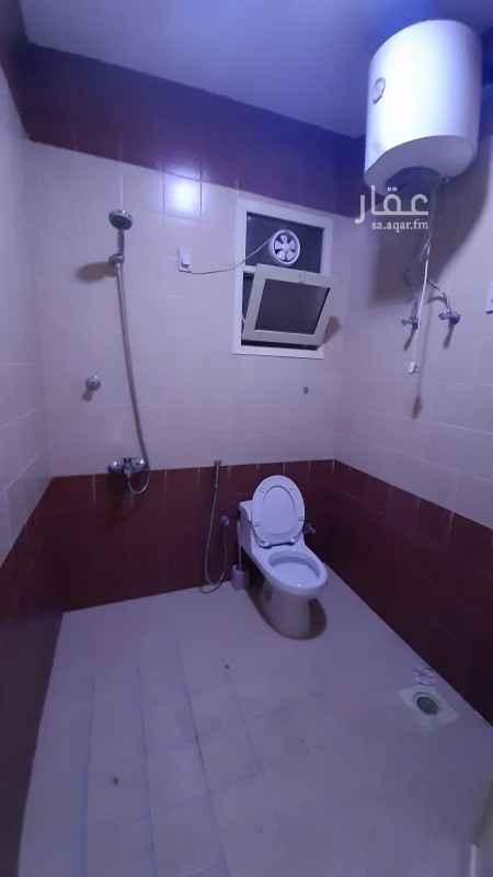 شقة للإيجار في شارع الامير عبد المحسن بن جلوي ، حي الجلوية ، الدمام ، الدمام
