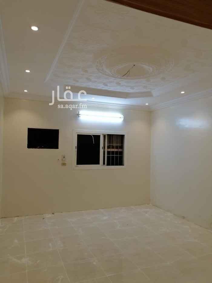 عمارة للبيع في شارع ابي الاسود الدؤلي ، حي النسيم الشرقي ، الرياض ، الرياض