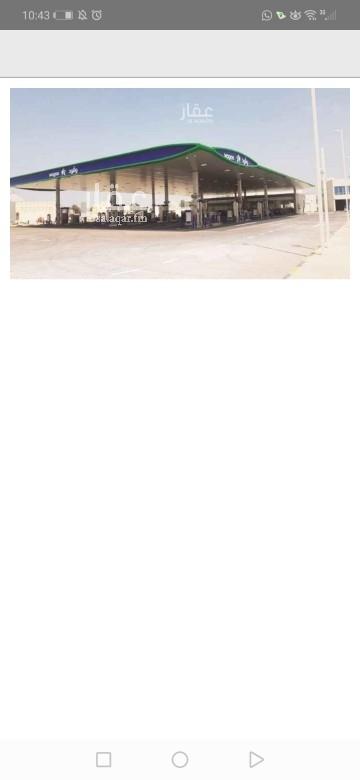 عمارة للبيع في شارع الامير سعود بن عبدالله بن جلوي ، الرياض ، الرياض