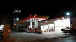 عمارة للبيع في طريق خريص الفرعي ، حي الرماية ، الرياض ، الرياض