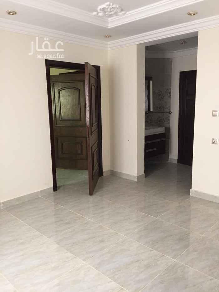 عمارة للبيع في حي مطار الملك خالد الدولي ، الرياض ، الرياض