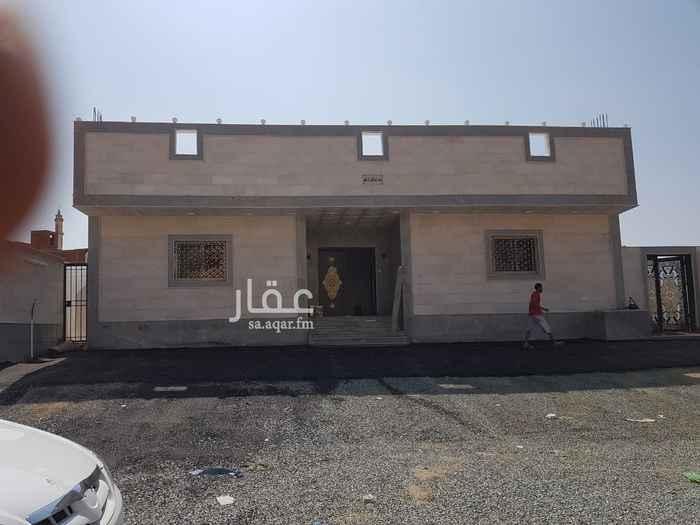 عمارة للبيع في حي ولي العهد ، مكة المكرمة