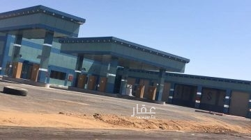 عمارة للبيع في شارع دلة ، حي الرحاب ، جدة ، جدة