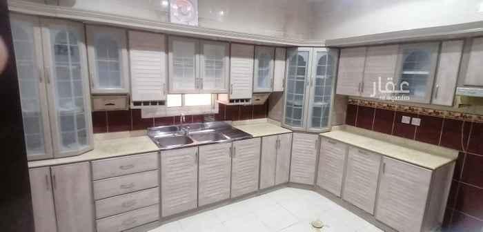 شقة للإيجار في حي ، شارع نويعمه ، حي ظهرة لبن ، الرياض ، الرياض