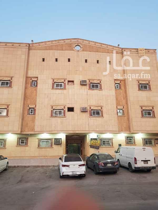 عمارة للبيع في شارع جبل طوالة ، حي الدار البيضاء ، الرياض ، الرياض