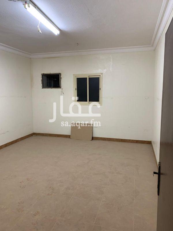 عمارة للبيع في شارع ابراهيم بن احمد القاضي ، حي الدار البيضاء ، الرياض ، الرياض