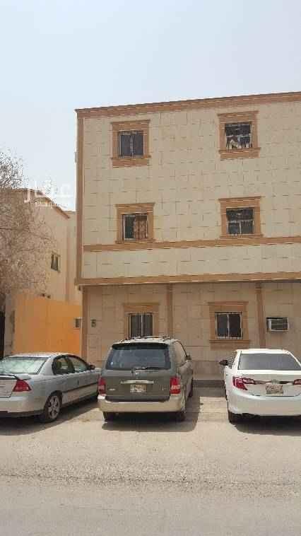 شقة للإيجار في شارع الشيخ حسن بن حسين بن علي ، حي الخليج ، الرياض