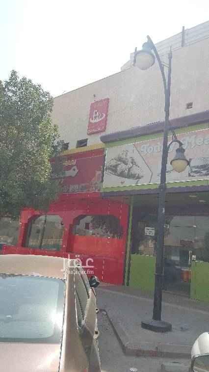 شقة للإيجار في شارع ابي زيد الانصاري ، حي النهضة ، الرياض
