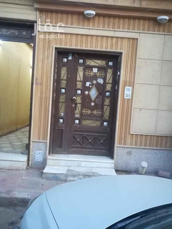 شقة للإيجار في شارع الطيور ، حي الخليج ، الرياض ، الرياض