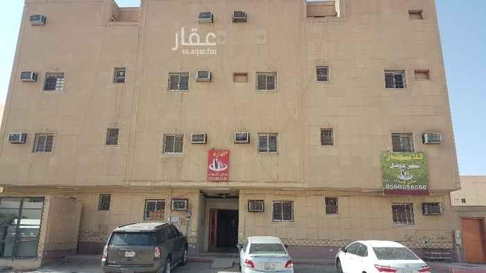 شقة للإيجار في شارع الجبيل ، حي الخليج ، الرياض ، الرياض