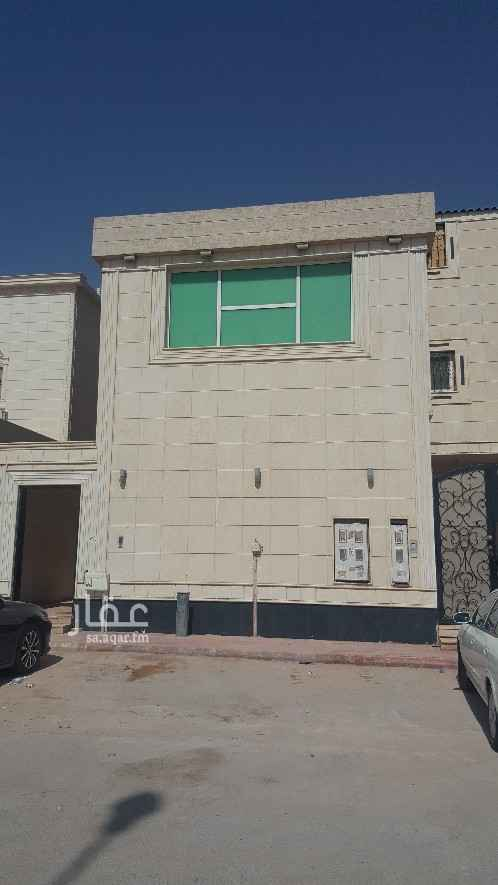 شقة للإيجار في شارع العماير ، حي المعيزيلة ، الرياض ، الرياض
