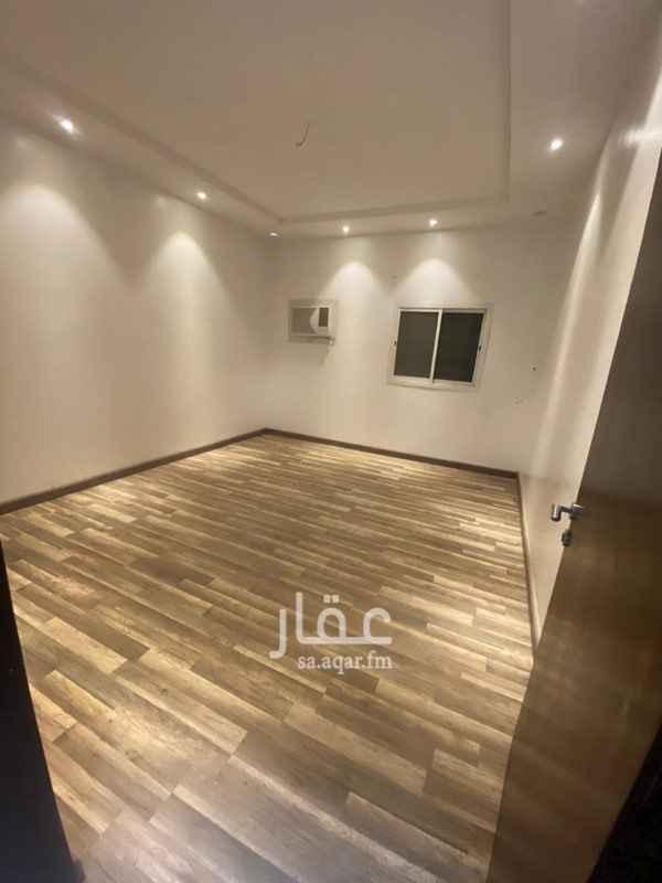 شقة للإيجار في شارع ابي محمد البصري ، حي الرمال ، الرياض ، الرياض