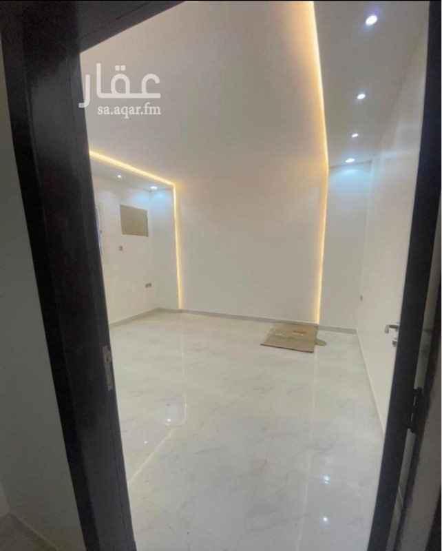 شقة للإيجار في شارع حسين باسلامه ، حي الرمال ، الرياض ، الرياض