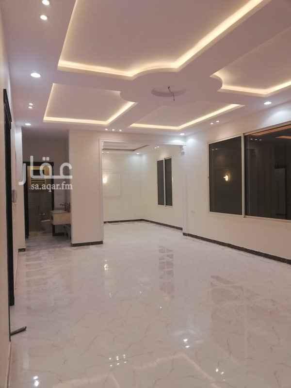 فيلا للإيجار في شارع احمد زكي يماني ، حي الرمال ، الرياض ، الرياض
