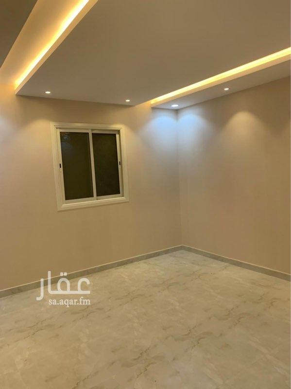 شقة للإيجار في شارع فضيله السيد ابراهيم خليل ، حي الرمال ، الرياض ، الرياض